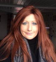 Linda Straghan