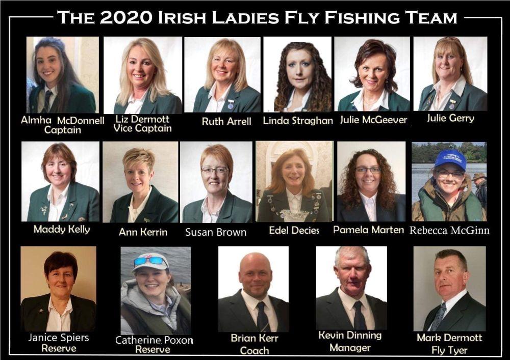 team2020