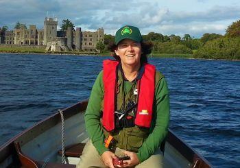 Carmel Sheridan, Lough Corrib_updated