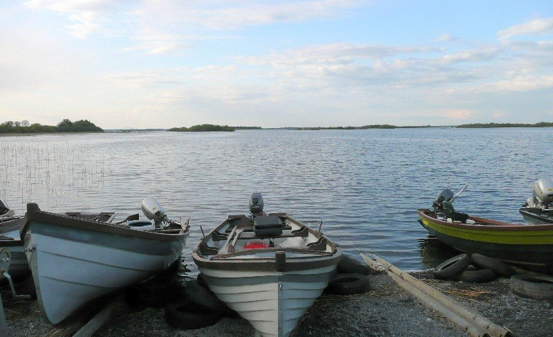 corrib boats2