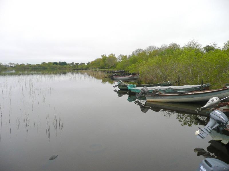 corrib boats3