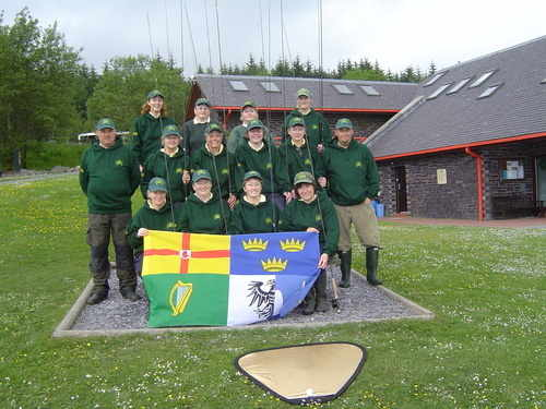 2006 Team