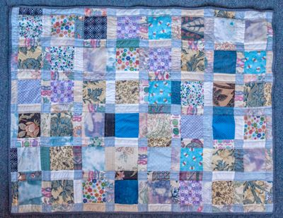 P1020695-blue-patchwork-quilt