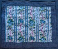 P1020697-blue-quilt-backing