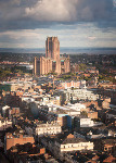 Liverpool Anglican Cathedral (8670)