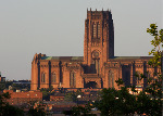 Liverpool Anglican Cathedral  (4304)