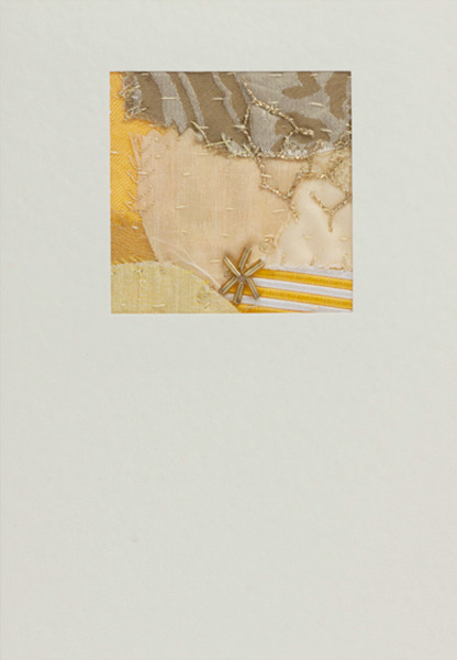 12571-yellow-ss