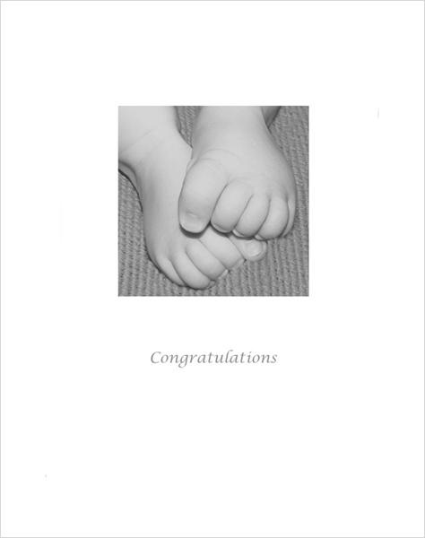 babys-feet-card-600
