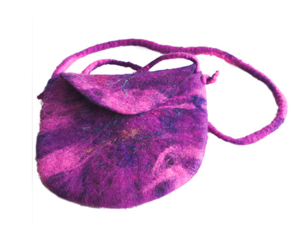 683-purple--bag-600