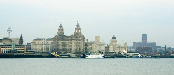 3706-Liverpool waterfront