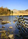 Blea Tarn, Lake District (4411)