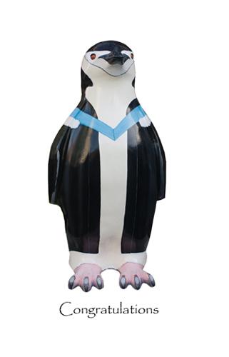 L037a-penguin-graduation-congrats