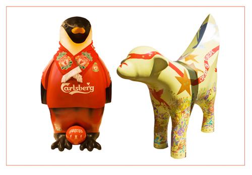 L025-LFC-superlambanana-and-Penguin