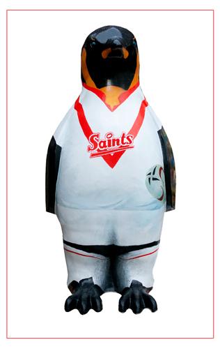 L038-Saints