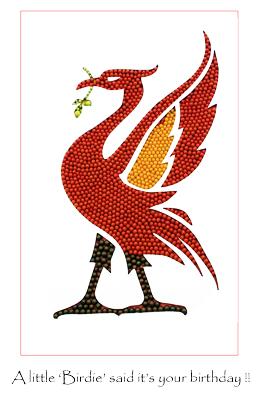 L004a-Tomato-Birdie-Birthday