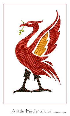 L004b-Tomato-Birdie-