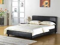 <!-- 007 -->Beds
