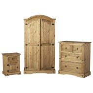 <!-- 009 -->Bedroom Furniture Sets