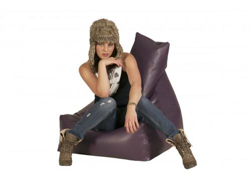 <!-- 004 -->The G Pod Bean Chair