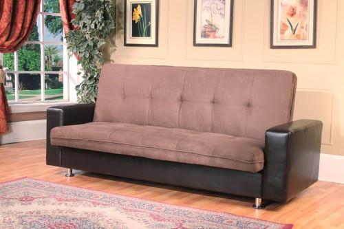 <!-- 006 -->Bella Sofa Bed