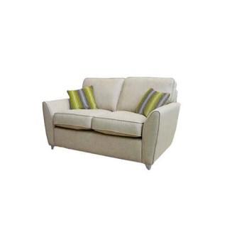 <!-- 001 -->The Carson 2 Seater Sofa