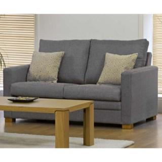 The Stamford 2 Seater Sofa