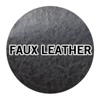 fauxleather