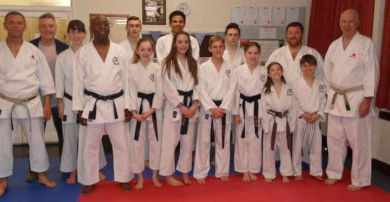 Lesson with Sensei Poynton March 2016 (5)