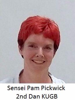 Pam profile