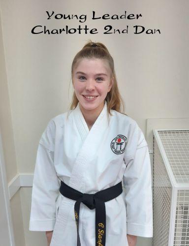Charlotteyl