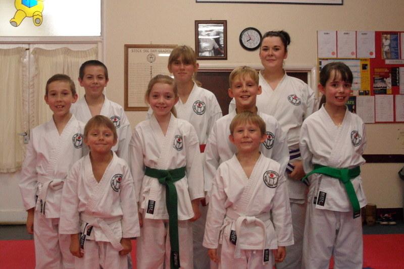 Grading 1-10-2012