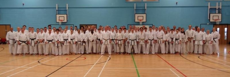 central region kata squad 2013