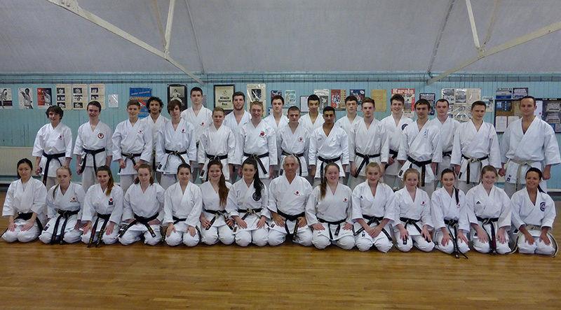 KUGB_2014_England_Kata_Squad[1]