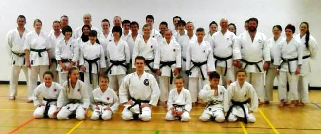 Jack Somers Lesson 17 Jan 2015