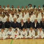 kugb_2012_karate_summer_school_01[1]
