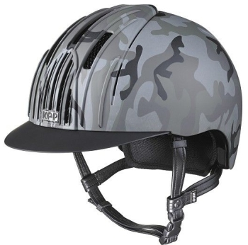 KEP Endurance Camouflage Matt Grey (£332.50 Exc VAT or £399.00 Inc VAT)