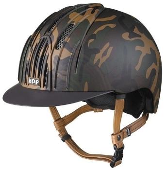 KEP Endurance Camouflage Matt Brown (£332.50 Exc VAT or £399.00 Inc VAT)