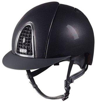 KEP Cromo Shine Black (£365.83 Exc VAT or £439.00 Inc VAT)