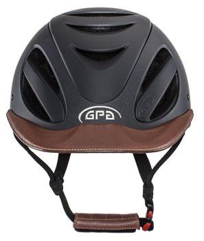 City Bike Helmets