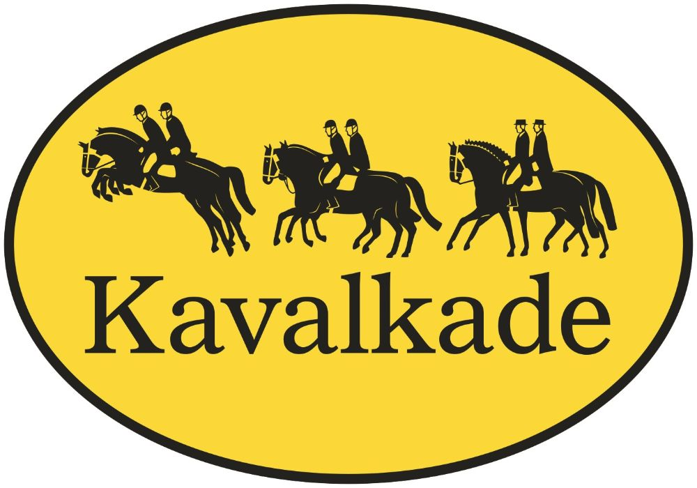 3. Kavalkade Saddlery Equipment & Rider Wear