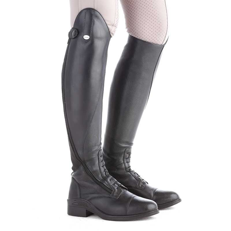 Kavalkade Long Riding Boots