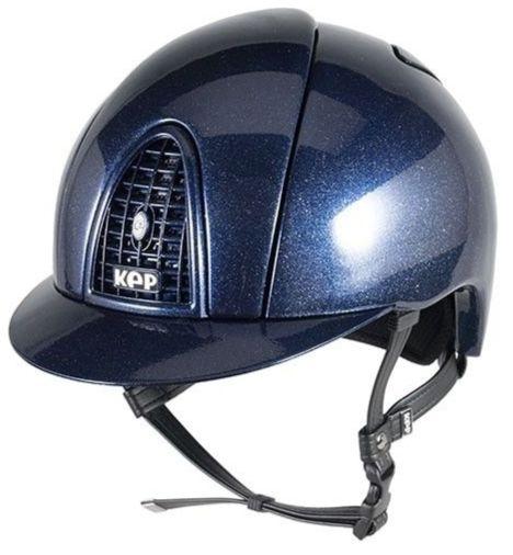 KEP CROMO METAL - FLAKES MIDNIGHT BLUE (Price £533.33 Exc VAT or £640.00 In