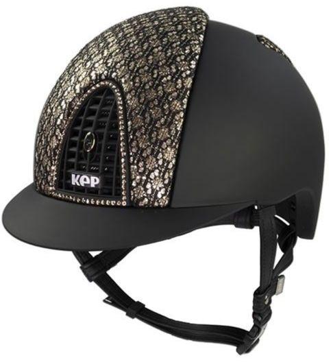 1. NEW 2020 KEP Riding Helmets Models