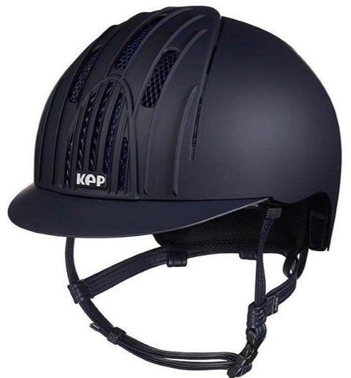 KEP Fast Helmet Range