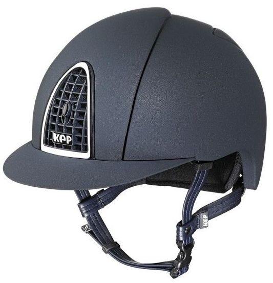 KEP Mica Helmet Range