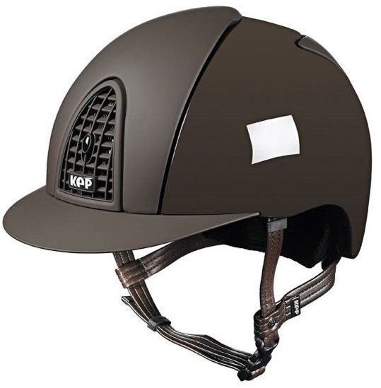 KEP Polish Helmet Range