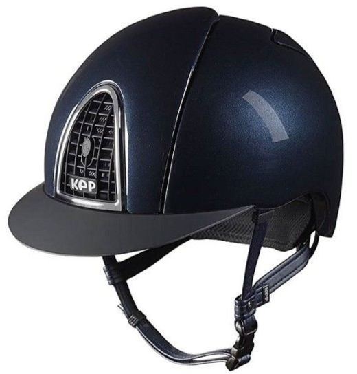 KEP Shine Helmet Range