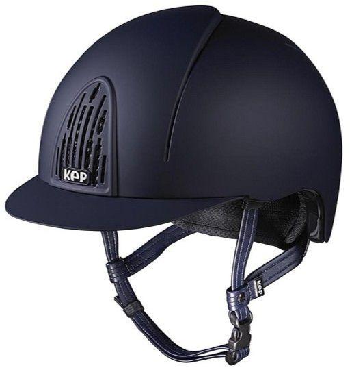 KEP Smart Helmet Range