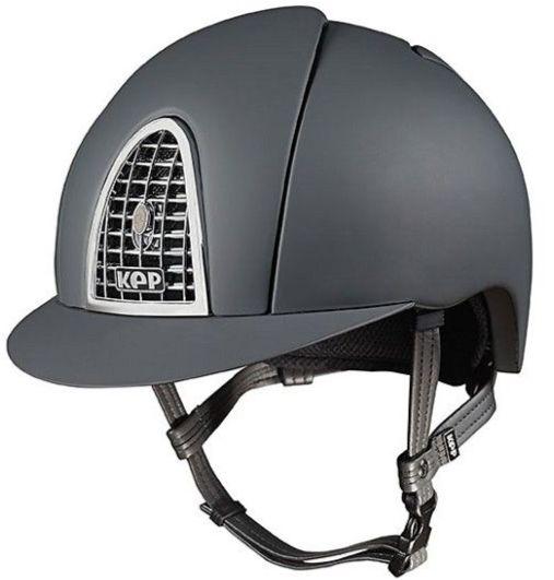 KEP Textile Helmet Range