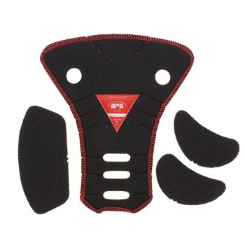 Helmet Liner for the Jock Up, Highlite, Jimpi & Classic Helmet (£23.33 Exc VAT & £28.00 Inc VAT)
